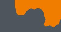 Phinex Informatik AG Logo